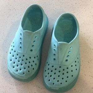 Other - Target Toddler Shoes